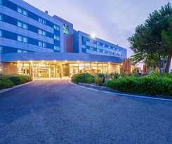 Hotel Quality Suite Bordeaux Aerport