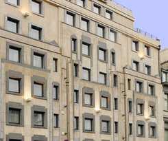 Hotel Citadines Toison d Or