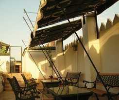 Hotel Riad Moucharabieh