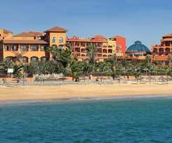 Hotel Sheraton Fuerteventura Beach, Golf and Spa Resort