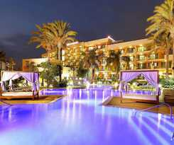 Hotel Exe Estepona Thalasso & Spa - Adults only
