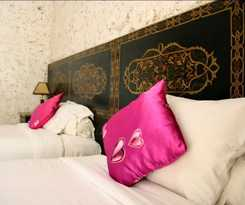 Hotel Al Jasira