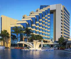 Hotel H10 Habana Panorama