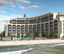 Hotel Eta Hotel