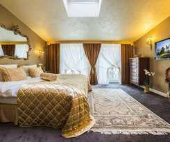Hotel Ramada Hotel and Suites Vilnius
