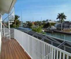 Hotel Gulf Coast Holiday Homes, Marco Island