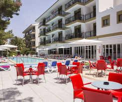 Hotel Guya Wave