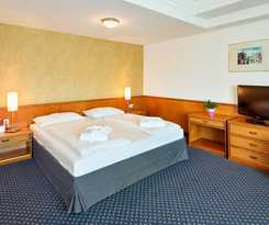 Hotel Arcotel Donauzentrum Wien
