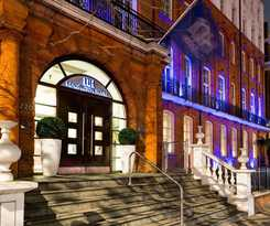 Hotel NH London Kensington
