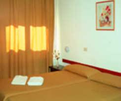 Hotel Hermus