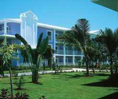 Hotel Riu Club Negril All Inclusive