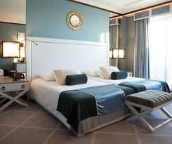 Hotel Grande Real Villa Italia Hotel & Spa