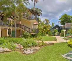 Hotel Sandals Negril Beach Resort & Spa