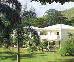 Hotel Karibea Resort SAinte Luce - Residence Caribia