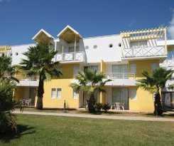 Hotel Karibea Resort Sainte Luce - Amyris