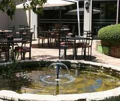 Hotel Hotel Safari