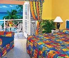 Hotel Beaches Sandy Bay