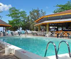 Hotel Merrils Beach 3 All Inclusive
