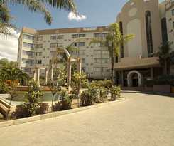 Hotel Safari Court Hotel