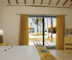 Hotel Punta Blanca