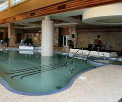 Hotel SENECA NIAGARA CASINO & HOTEL