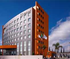 Hotel Real Inn San Luis Potosi by Camino Real