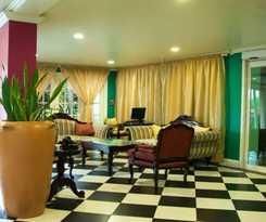 Hotel Coco Palm