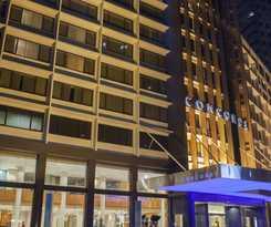 Hotel Concorde Hotel Kuala Lumpur