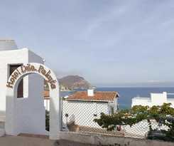 Hotel Doña Pakyta