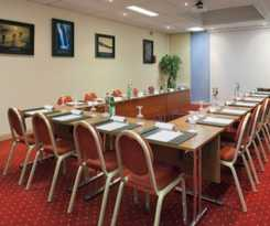 Hotel Express By Holiday Inn Lille Centre