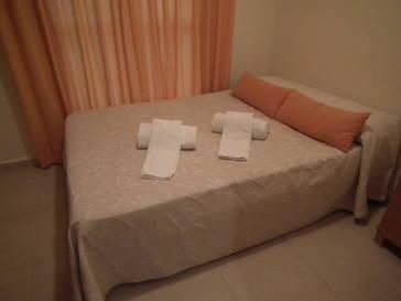Apartamento 3 dormitorios  del hotel Marina Rey. Foto 2