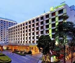 Hotel Holiday Inn Bangkok