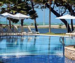 Hotel Jatiuca Resort