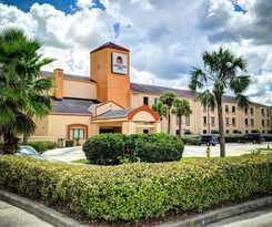 Hotel Destiny Palms Hotel Maingate West