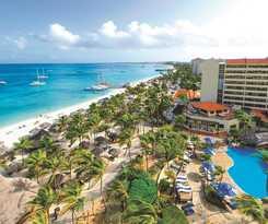 Hotel Barceló Aruba