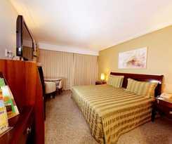 Hotel Ocean Palace Beach Resort & Bungalows