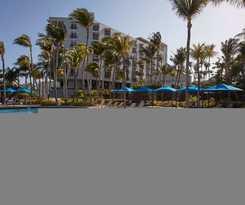 Hotel Hilton Aruba Caribbean