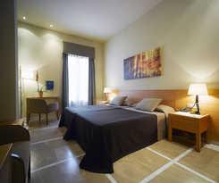 Hotel Termas-Balneario de Archena