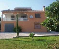 Hotel Villa Cami Vell