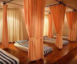 Hotel Orchid Garden Hotel, Brunei
