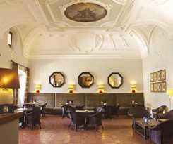 Hotel Parador de Cuenca