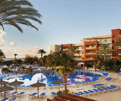 Hotel Elba Carlota Beach & Convention Resort