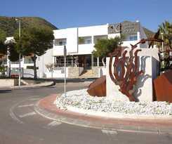 Hotel MC San Jose