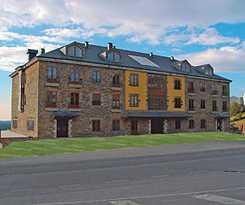 Hotel Fontesacra