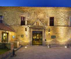 Hotel Parador de Cangas de Onís