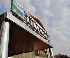 Hotel Gran Liber & Spa
