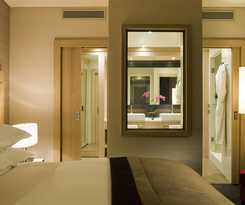 Hotel Sofitel Paris La Defense