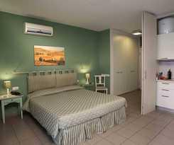 Apartamentos Quadra Key Residence