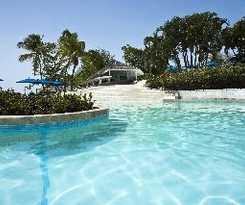 Hotel Smugglers Cove Resort & Spa All Inclusive