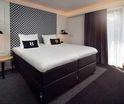 Hotel Tulip Inn Amsterdam Riverside